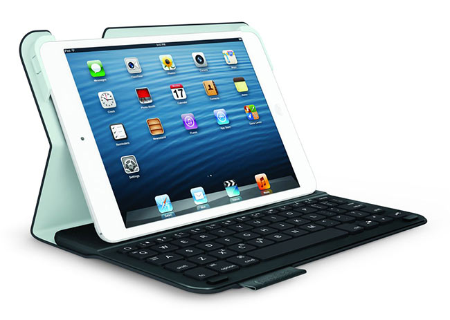 logitech-introduced-cover-folio-ipad-mini-raqwe.com-01