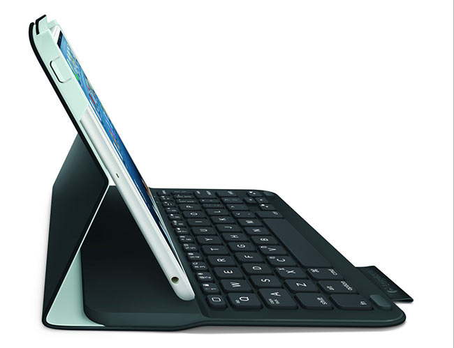 logitech-introduced-cover-folio-ipad-mini-raqwe.com-02
