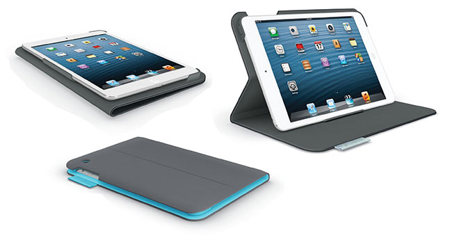 logitech-introduced-cover-folio-ipad-mini-raqwe.com-03