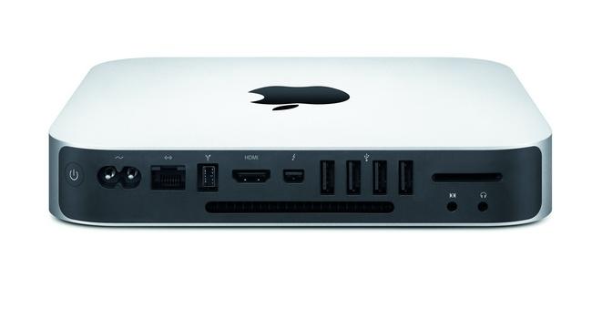 mac-mini-cheaper-slowest-computers-apple-raqwe.com-01