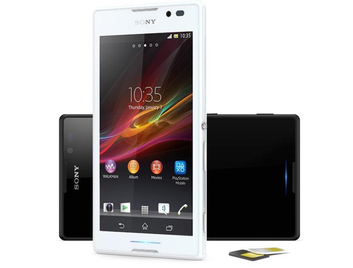 mediatek-cost-smart-phones-level-raqwe.com-01