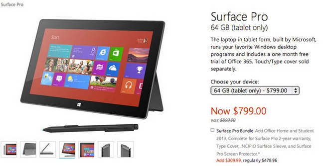 microsoft-cuts-prices-tablets-surface-pro-raqwe.com-01