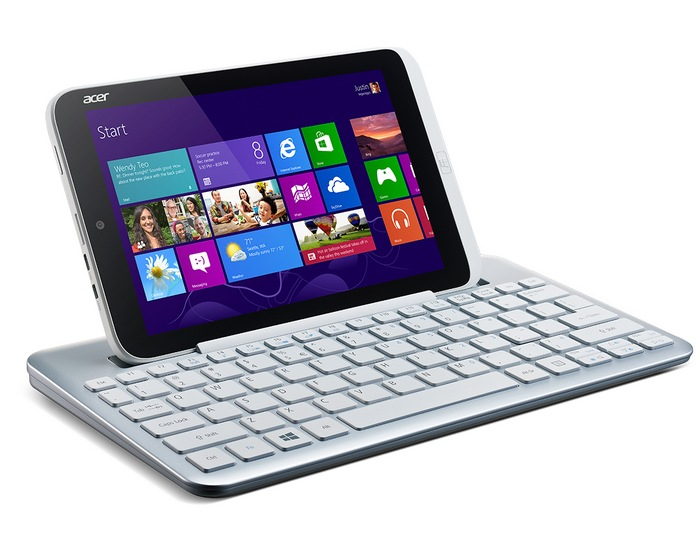 microsoft-ipad-mini-ereader-tablet-windows-8-pc-raqwe.com-01
