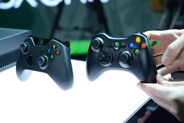microsoft-talked-controller-xbox-raqwe.com-01