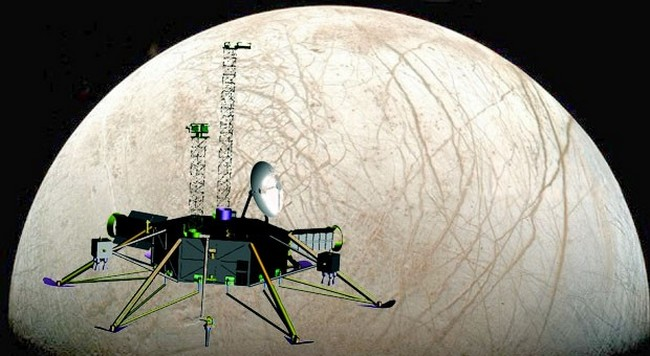 mission-nasa-search-life-satellite-europe-raqwe.com-01