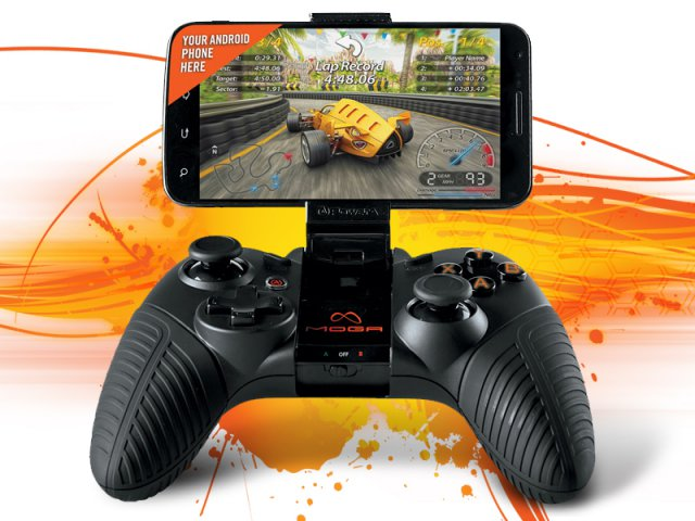 moga-pro-gamepad-mobile-devices-android-raqwe.com-01