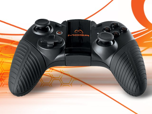 moga-pro-gamepad-mobile-devices-android-raqwe.com-02