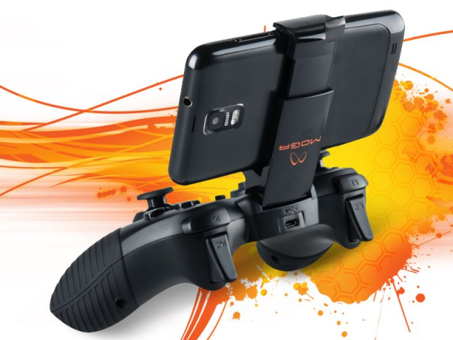 moga-pro-gamepad-mobile-devices-android-raqwe.com-03