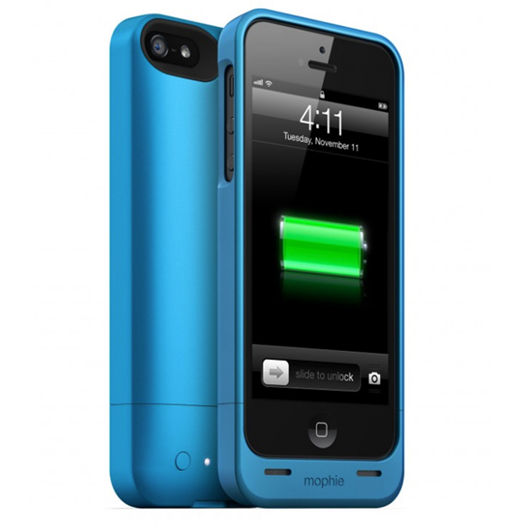 mophie-announced-line-colorful-covers-juice-pack-helium-iphone-5-raqwe.com-01