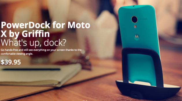 motorola-introduced-accessories-moto-raqwe.com-05