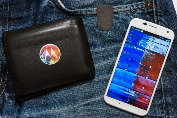 motorola-skip-nfc-smartphone-unlock-moto-raqwe.com-01