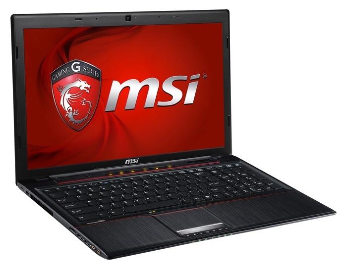 msi-gp60-gaming-notebook-15-6-inch-display-raqwe.com-01