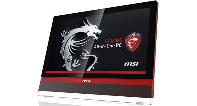 msi-released-gaming-piece-computer-ag2712a-raqwe.com-01