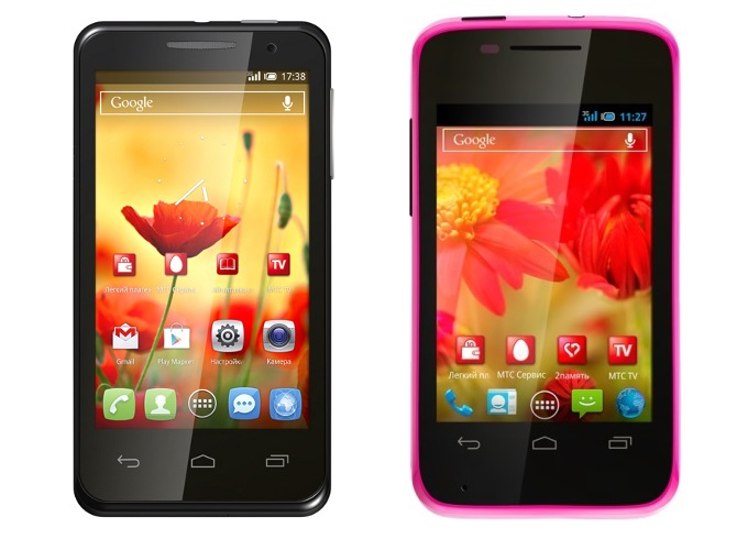mts-released-smartphones-mts-970-972-raqwe.com-01