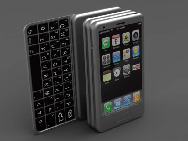multifunction-docking-iphone-raqwe.com-01