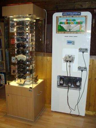 mvgs2-game-system-75-gamepads-raqwe.com-01
