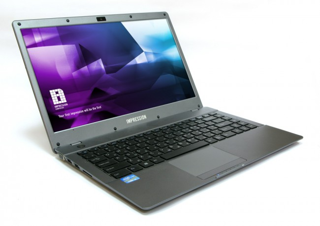 navigator-showed-ukrainian-ultrabook-corporate-segment-impression-x70-raqwe.com-01