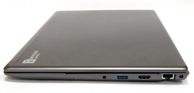 navigator-showed-ukrainian-ultrabook-corporate-segment-impression-x70-raqwe.com-02