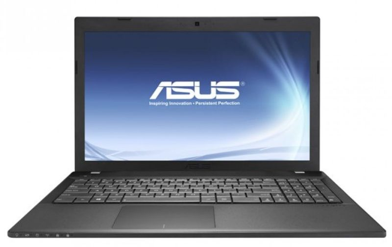 Netbook Review Asus Essential P55VA