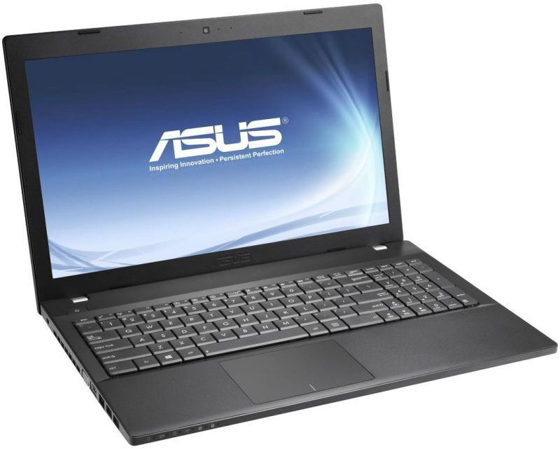 netbook-review-asus-essential-p55va-raqwe.com-02
