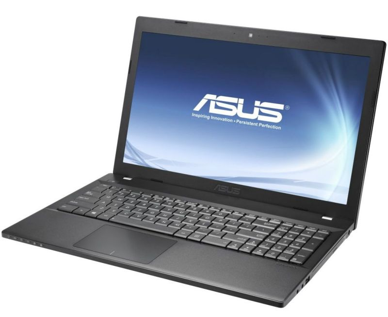 netbook-review-asus-essential-p55va-raqwe.com-03