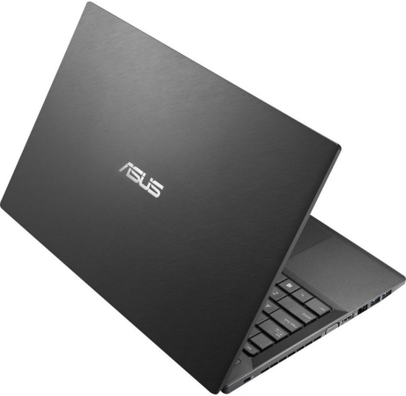 netbook-review-asus-essential-p55va-raqwe.com-04