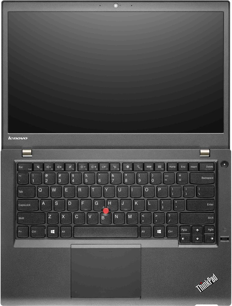 netbook-review-lenovo-thinkpad-t431s-raqwe.com-02