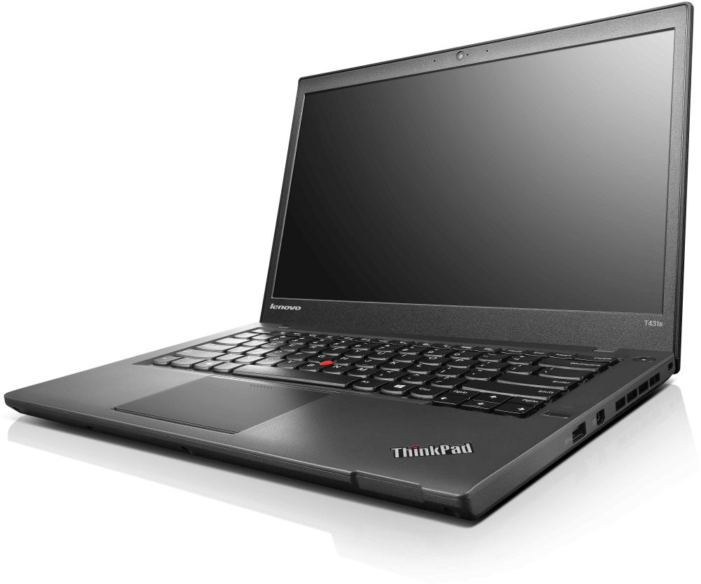 netbook-review-lenovo-thinkpad-t431s-raqwe.com-03