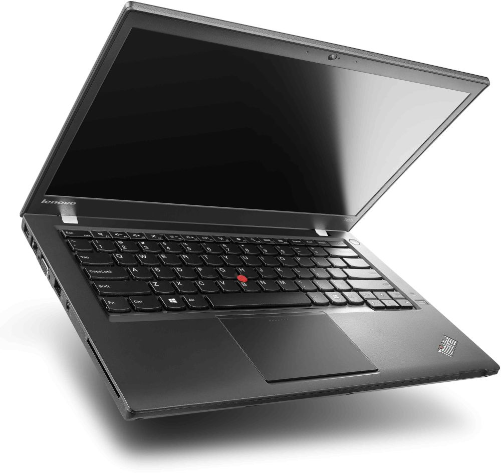 netbook-review-lenovo-thinkpad-t431s-raqwe.com-04