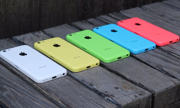 network-leaked-specifications-iphone-5c-raqwe.com-01