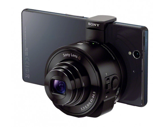 network-leaked-specifications-overhead-camera-lenses-sony-iphone-android-smartphone-raqwe.com-01