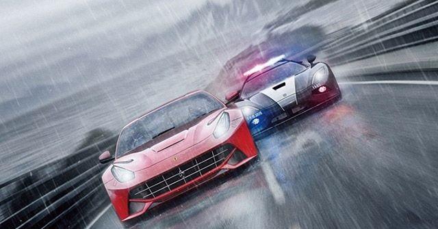 nfs-rivals-consoles-raqwe.com-01