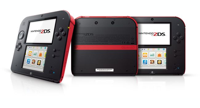 nintendo-introduced-portable-console-nintendo-2ds-raqwe.com-00