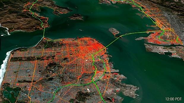 nokia-developing-interactive-map-traffic-raqwe.com-01