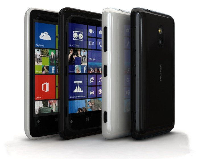 nokia-released-update-lumia-amber-raqwe.com-01