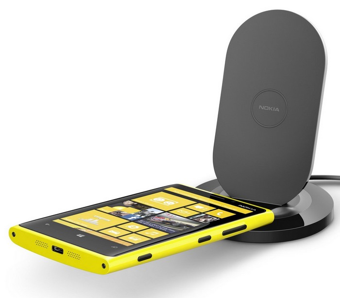 nokia-released-update-lumia-amber-raqwe.com-02