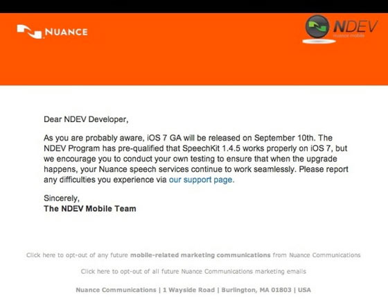 nuance-revealed-release-date-final-version-ios-7-raqwe.com-02