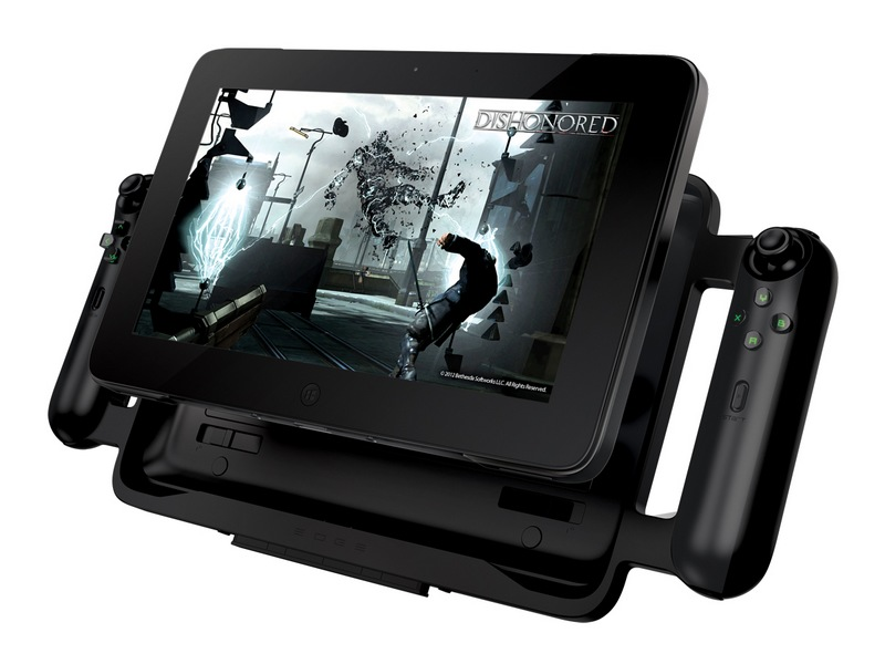 nvidia-release-powerful-tablet-chip-kepler-raqwe.com-01