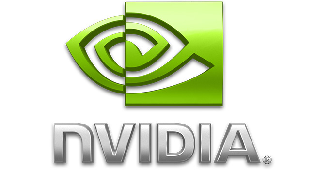 nvidia-working-tablet-surface-2-raqwe.com-01