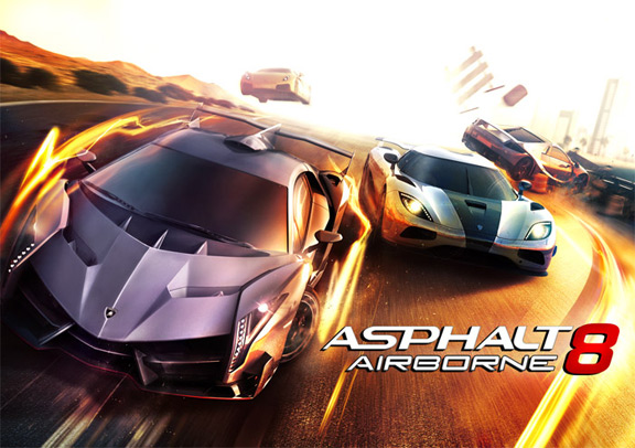 off-review-asphalt-8-airborne-raqwe.com-01