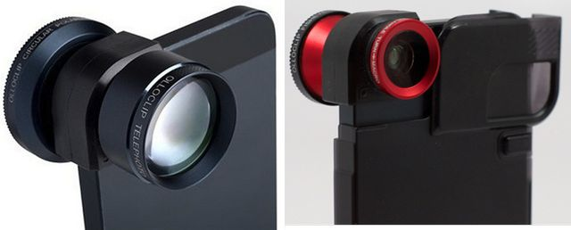 olloclip-removable-lens-iphone-5-raqwe.com-01