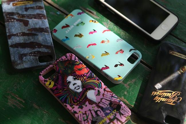 overview-covers-energie-sixty-iphone-5-raqwe.com-01