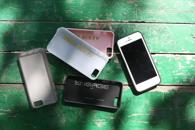 overview-covers-energie-sixty-iphone-5-raqwe.com-02