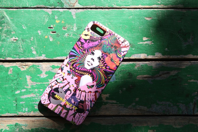 overview-covers-energie-sixty-iphone-5-raqwe.com-03