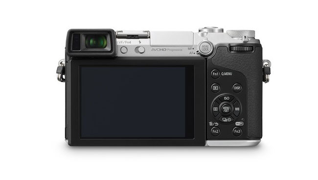 panasonic-lumix-gx7-compact-micro-43-camera-rotating-viewfinder-retro-body-raqwe.com-02