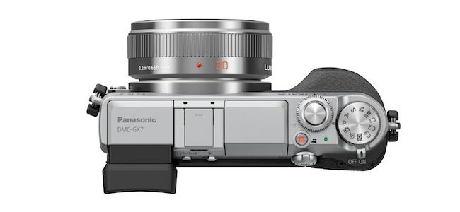 panasonic-lumix-gx7-compact-micro-43-camera-rotating-viewfinder-retro-body-raqwe.com-03
