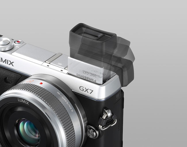 panasonic-lumix-gx7-compact-micro-43-camera-rotating-viewfinder-retro-body-raqwe.com-04