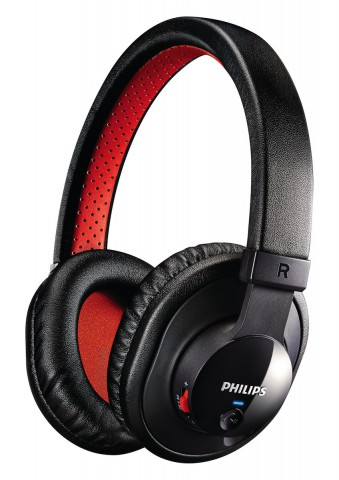 philips-introduces-stereo-headset-clear-natural-sound-raqwe.com-01