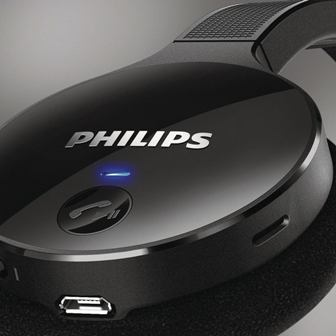 philips-introduces-stereo-headset-clear-natural-sound-raqwe.com-02