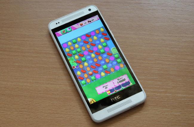 photos-5-9-inch-smartphone-htc-max-raqwe.com-01